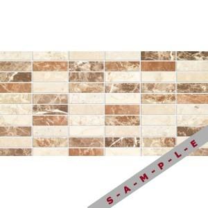Marfil ceramic tile