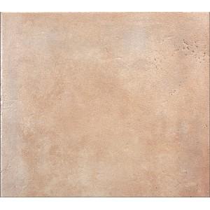Mastri ceramic tile