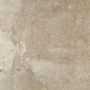 MATERIA FORTE tile, Basaltica by Edimax