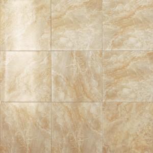 Must ceramic tile