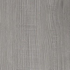 Newport 20 Porcelain Tile Serenissima Cerimiche Atlanta Flooring