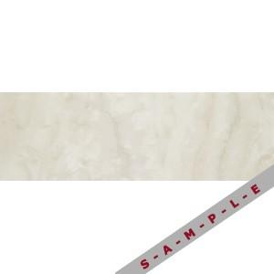 Oporto ceramic tile