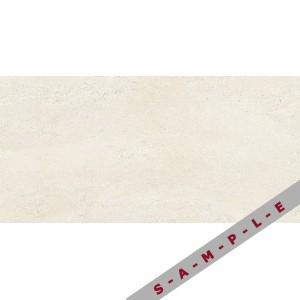 Paladino ceramic tile