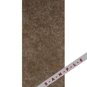Papier ceramic tile
