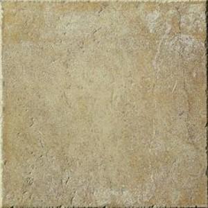 Pietra Lunare ceramic tile