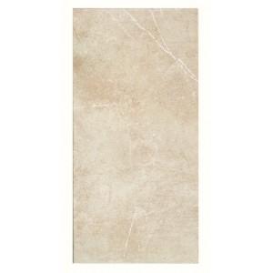 Pietre Del Nord ceramic tile