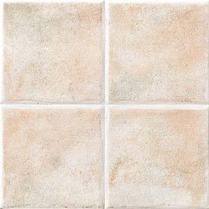 Ricordi ceramic tile