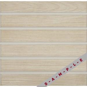 RLV. LIN. MADERA ceramic tile