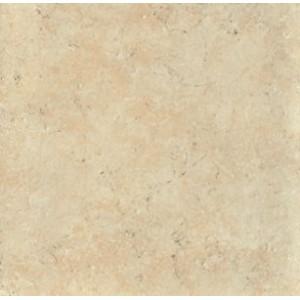 Sahara ceramic tile