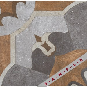 Samara porcelain tile