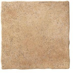 Santos ceramic tile