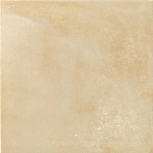 Sensitive ceramic tile