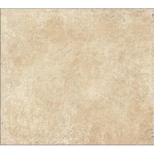 Siena ceramic tile