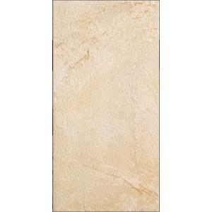 Silex ceramic tile