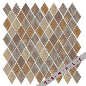 Sonoma slate tile