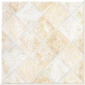 Susy ceramic tile