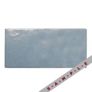 Terra Classic ceramic tile