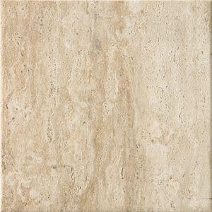 Tracce ceramic tile