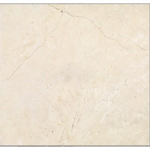 Unika ceramic tile