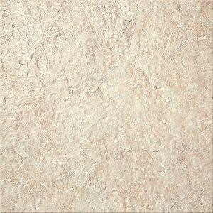 Universo ceramic tile