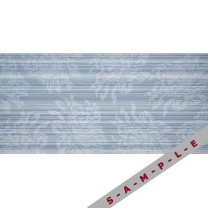 Velvet ceramic tile