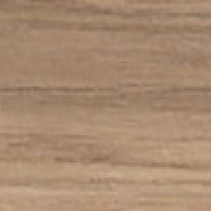 Woodker tile, Nut by Edimax