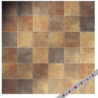 Where To Buy Flagstone Porcelain Tiles United Tile