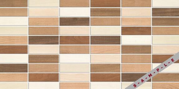 Mita by Pamesa Ceramica in Tiles Direct