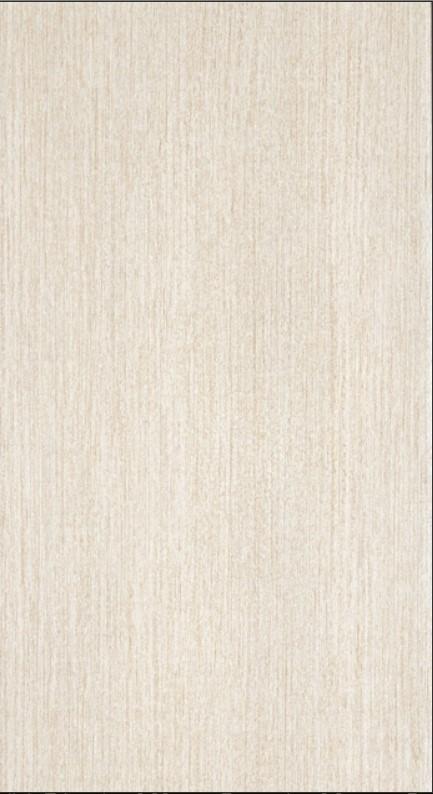 Modus By Alfalux Ceramiche In Tiles Direct