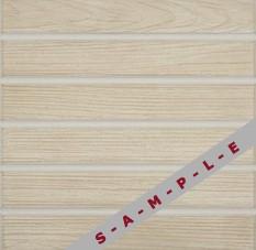 Where to buy rlv lin madera ceramic tiles pamesa ceramica for Arce ceramicas