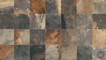 Slaty By Edimax In Tiles Direct