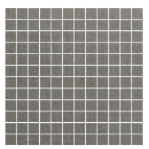 Dark Mosaico 2,4x2,4