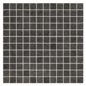 Mud Mosaico 2,4x2,4