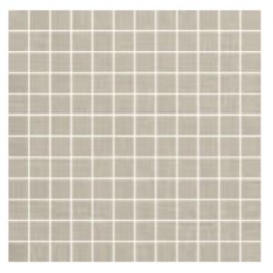 Gray Mosaico 2,4x2,4