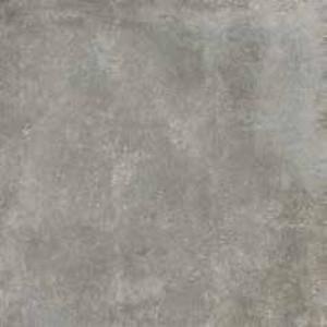 URBAN STYLE ceramic tile