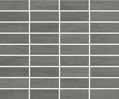 Steel Mosaico Floor