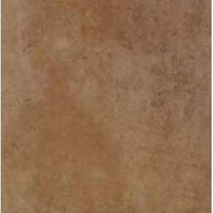 Alava tile, Caldera by Grespania