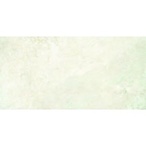 Atlas tile, Blanco by Grespania