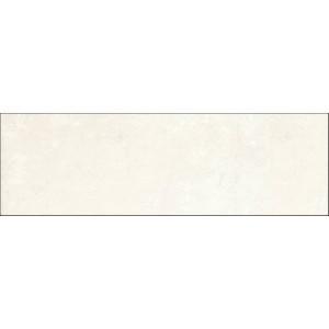 Austin tile, Blanco by Grespania