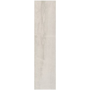 Basilea tile, blanco by Grespania