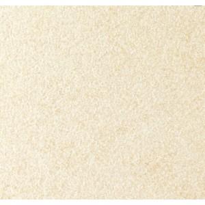 City tile, beige by Grespania