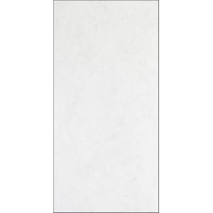 Columbia tile, Blanco by Grespania