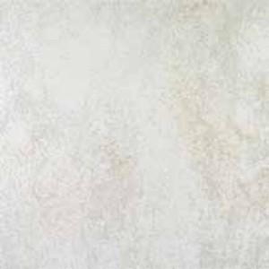Cronos tile, blanco by Grespania