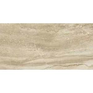 Daino tile, beige by Grespania
