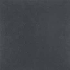 Darkstone tile, negro by Grespania