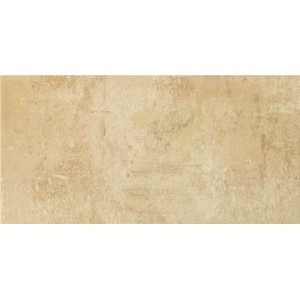 Estampa tile, beige by Grespania