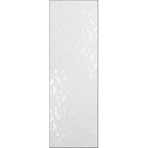 Futura tile, nacar by Grespania