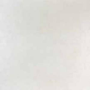 Gante tile, blanco by Grespania