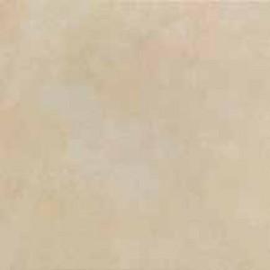 Ghana tile, beige by Grespania