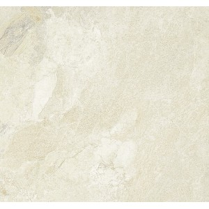 Icaria tile, blanco by Grespania
